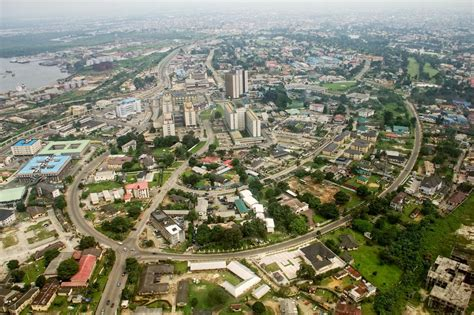 port harcourt things to do in port harcourt