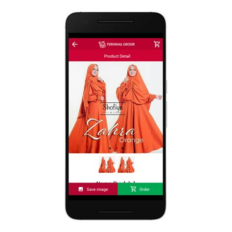jasa pembuatan aplikasi online shop jasa aplikasi online shop kota cimahi buat aplikasi