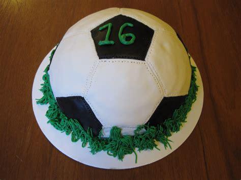 Soccer Birthday Cake soccer birthday cake it s always someone s birthday