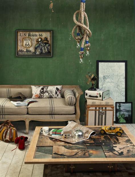 Wohnideen Kleine Zimmer by 45 Zimmer Einrichtungsideen