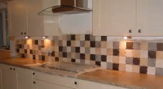 kitchen wall tiles ideas kitchen wall tips to decorate the tiles kris allen daily
