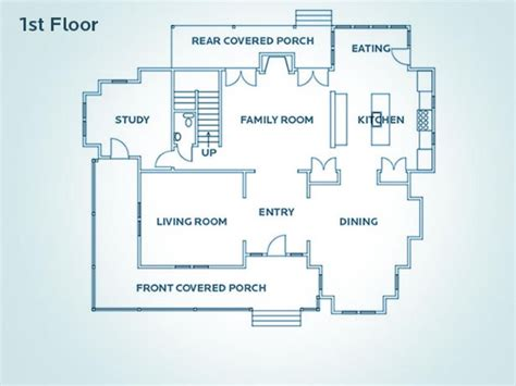 hgtv dream home 2014 floor plan 2006 hgtv dream home hgtv dream home 2009 floor plan my