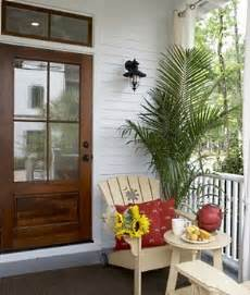 cottage decorating and design built in nooks and