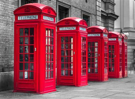 Telephone Box image gallery telephone box