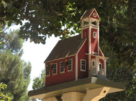 room schoolhouse  frontier village san jose