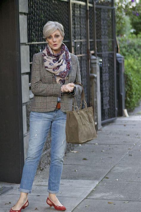 Style 50er by 17 Mejores Im 225 Genes Sobre Fashion 50 En