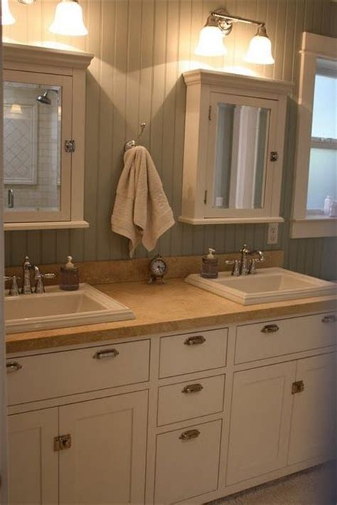 bathroom vanity height tips vanity ideas inspiring tall bathroom vanity comfort