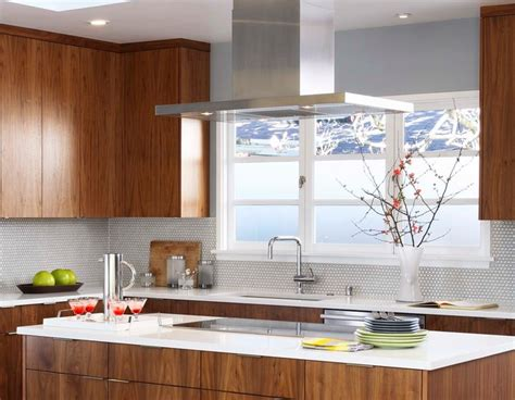 mid century kitchen design mid century modern kitchen midcentury kitchen san francisco by sogno design