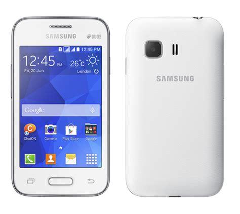 Harga Samsung 2 hanya dengan 2 jutaan dapat 2 gadget canggih sekaligus