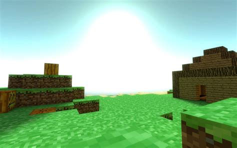 imagenes wallpapers hd minecraft hd minecraft backgrounds wallpaper cave