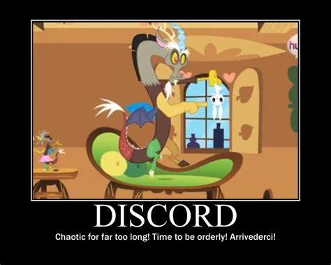 Discord Meme - discord meme related keywords suggestions discord meme