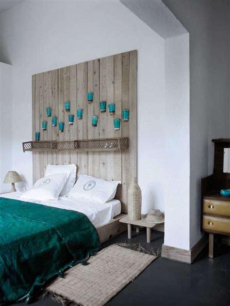 superba Idee Per La Camera Da Letto #1: camera-da-letto-dal-design-stravagante.jpg