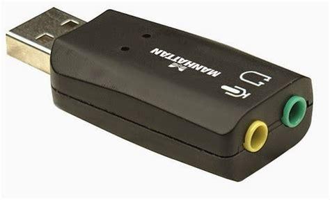 soluzione suprema non funziona soluzione scheda audio portatile bruciata non funziona