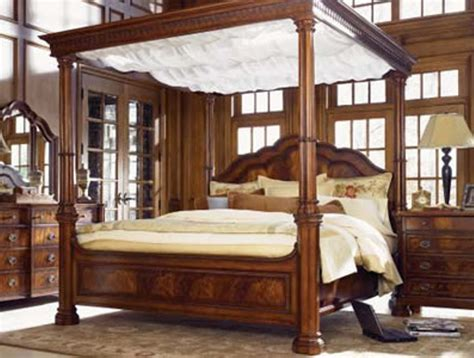 How To Make A Canopy Bed Frame Iron Canopy Bed Frame King Black Carving Iron Canopy Bed Frame With Headboard And Beige Bedding
