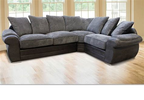 images of corner sofas lux corner sofa