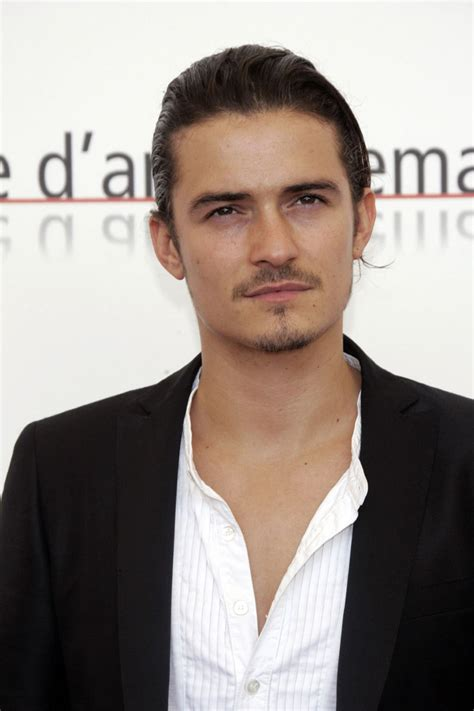 orlando bloom orlando bloom height and weight measurements