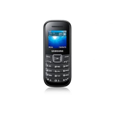 reset samsung victory achat gsm samsung yateley gt e1200i d occasion cash express
