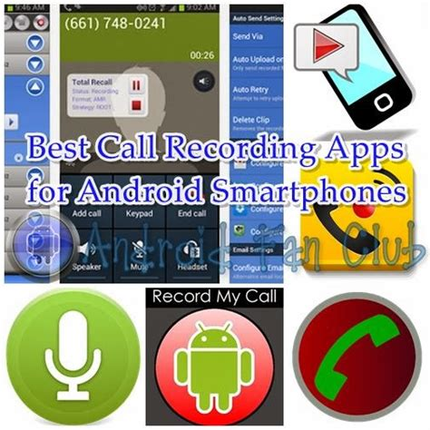 call recorder for android without beep free download full version top 5 free best call recording apps for android smartphones