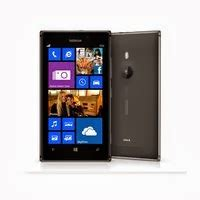 Nokia Lumia Lazada nokia lumia 925 16 gb variant pops up at sentraponsel