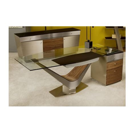 elite modern victor office collection decorum