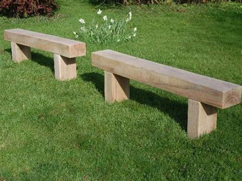 outdoor benches plans 26 best outdoor bench ideas themescompany