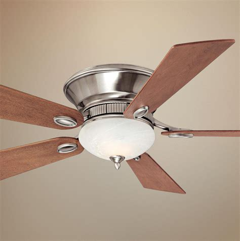 outdoor hugger ceiling fans outdoor hugger ceiling fans lowes home design ideas