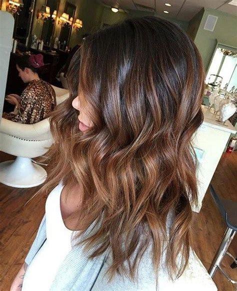can you balayage shoulder length hair can you balayage shoulder length hair hairstylegalleries com