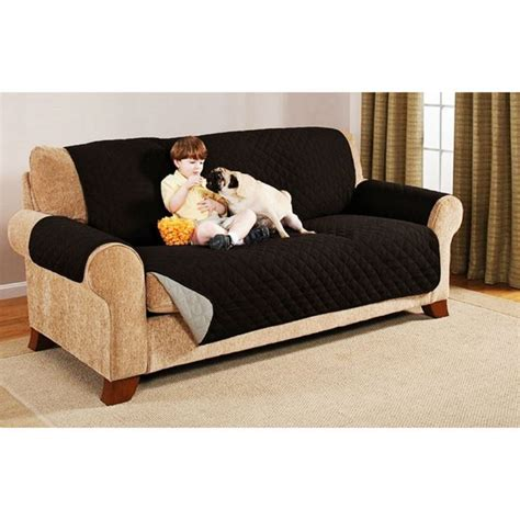 cat couch protector water resistant 2 3 seaters dog cat sofa cover pet