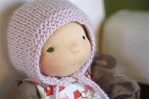 knit baby bonnet simply baby bonnet a free knitting pattern fig me