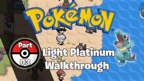 Light Platinum Guide by Light Platinum Walkthrough Car Interior Design