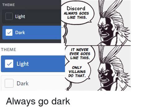 discord lite search discord profile picture memes on me me