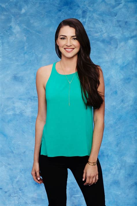 the bachelor picture meet the 28 women on the bachelor 2016 abc news