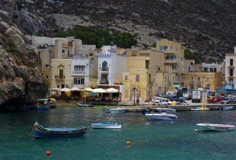 boat storage ta bay the 10 best restaurants in gozo malta
