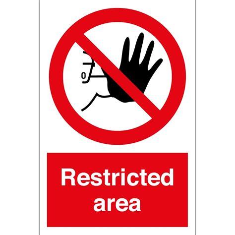 restricted areas restrictedarea related keywords restrictedarea long tail