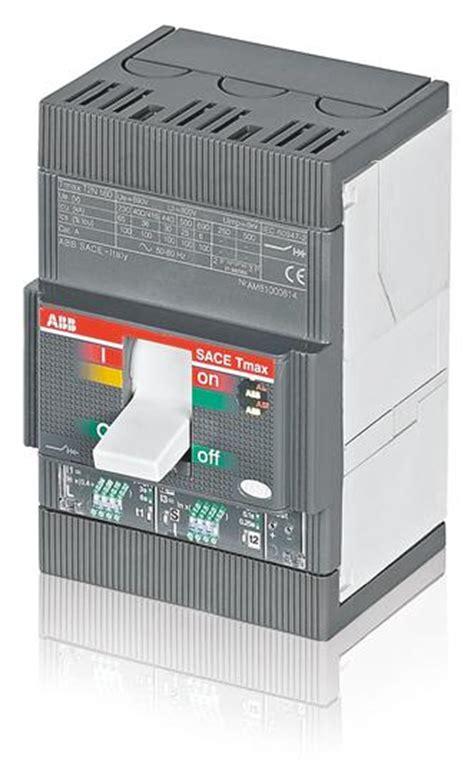 Mccb Easypact Cvs100b Breaker Easypact Cvs100b Schneider 3p 63a kvc industrial supplies sdn bhd t2n mccb 160a 3p 36ka