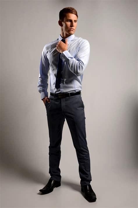 Blouse Kemeja Wanita Light Gray Cross Tie S Murah Original how do you dress topic comic vine