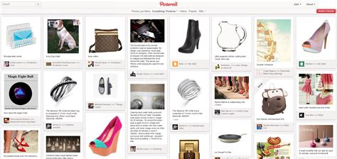 what is pinterest and why you should care