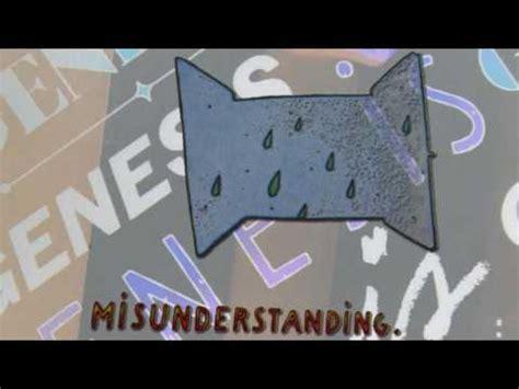 misunderstanding genesis misunderstanding genesis song mashpedia free