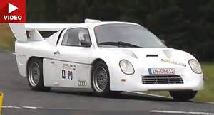 this is the audi s rally car you ve never heard of