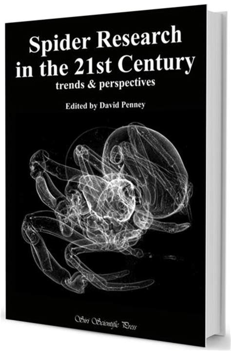 21st Century History Research Paper Topics by Spider Research In The 21st Century Trends Perspectives Siri Scientific Press