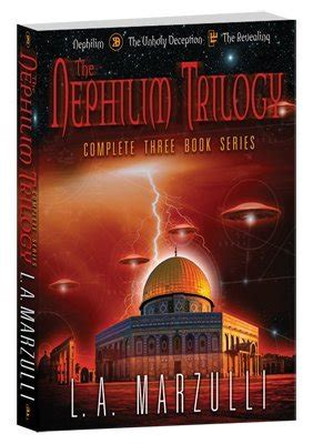 nephilim books the nephilim trilogy complete 3 book series by l a