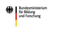 Bundesministerium Bildung Und Forschung by Bundesministerium F 252 R Bildung Und Forschung Bmbf