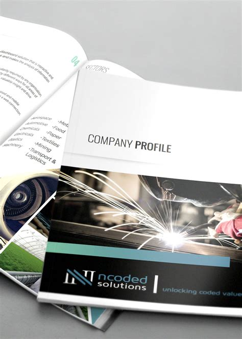 company profile design cape town breeze website designers johannesburg bryanston cape
