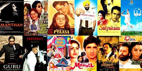 how to watch indian movies for free using xbmc and aj addon 20 must watch bollywood films for entrepreneurs