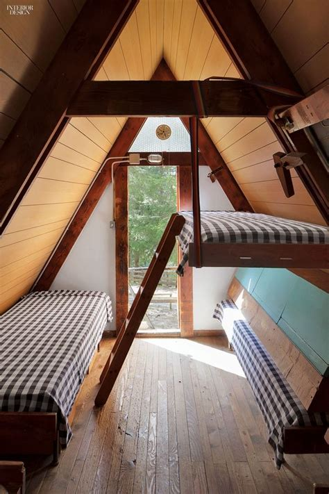 A Frame Home Interiors 25 Best Ideas About A Frame On Pinterest A Frame Cabin A Frame Cabin Plans And A Frame House