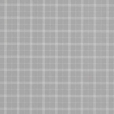 grey nautical wallpaper buy nautical meridian grey fd fd21208 wallpaper direct uk
