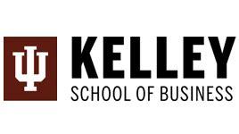 Iu Kelley Business School Mba Deadline by April 7 2016