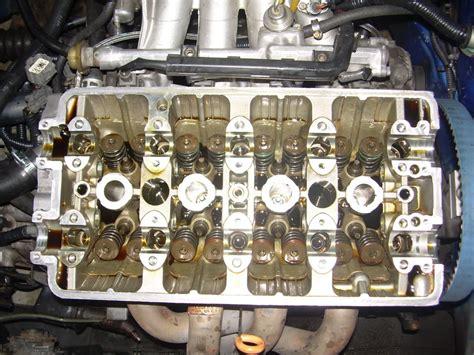 honda 1 6 vtec dohc engine diagram honda cx500 turbo