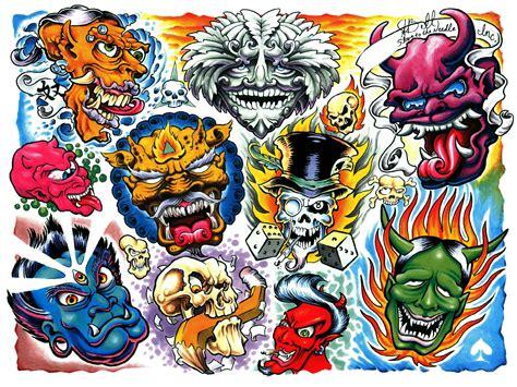 new tattoo hd wallpaper tattoo full hd wallpaper and background image 2000x1500