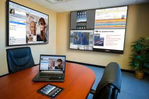 Online Room Layout Tool virtual meeting amp collaboration software meeting canvas